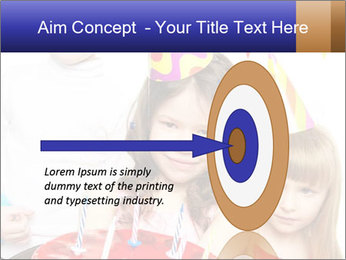 0000078099 PowerPoint Template - Slide 83