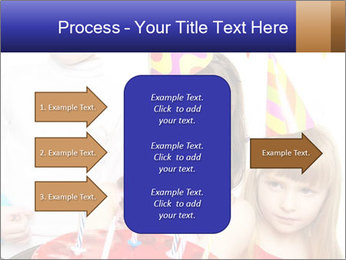 0000078099 PowerPoint Template - Slide 85