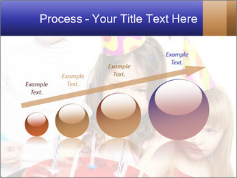 0000078099 PowerPoint Template - Slide 87
