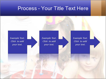 0000078099 PowerPoint Template - Slide 88