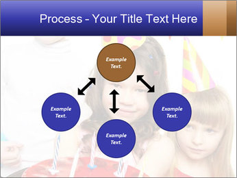 0000078099 PowerPoint Template - Slide 91