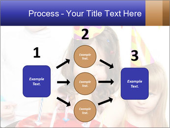 0000078099 PowerPoint Template - Slide 92