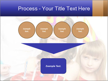 0000078099 PowerPoint Template - Slide 93