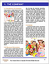 0000078099 Word Template - Page 3
