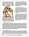 0000078099 Word Template - Page 4