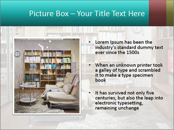 0000078100 PowerPoint Template - Slide 13