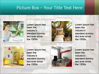0000078100 PowerPoint Template - Slide 14