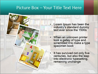 0000078100 PowerPoint Template - Slide 17