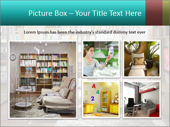 0000078100 PowerPoint Template - Slide 19