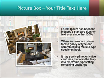 0000078100 PowerPoint Template - Slide 20