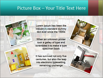 0000078100 PowerPoint Template - Slide 24