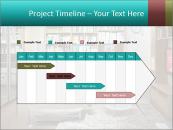 0000078100 PowerPoint Template - Slide 25