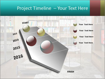 0000078100 PowerPoint Template - Slide 26