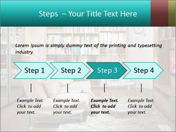 0000078100 PowerPoint Template - Slide 4