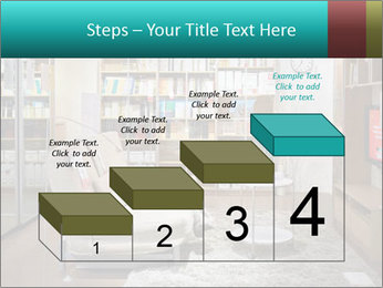 0000078100 PowerPoint Template - Slide 64