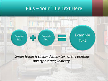 0000078100 PowerPoint Template - Slide 75