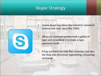 0000078100 PowerPoint Template - Slide 8