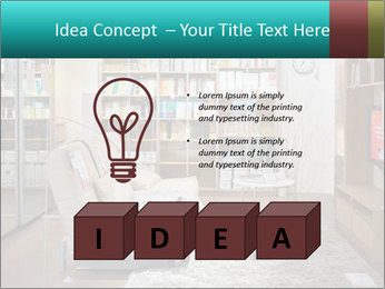 0000078100 PowerPoint Template - Slide 80