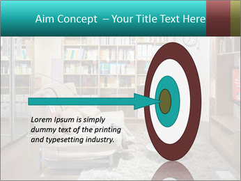 0000078100 PowerPoint Template - Slide 83