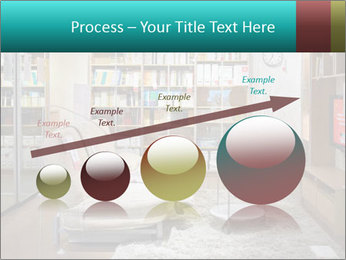 0000078100 PowerPoint Template - Slide 87