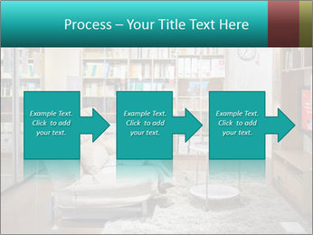 0000078100 PowerPoint Template - Slide 88