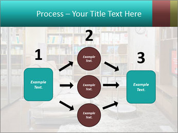 0000078100 PowerPoint Template - Slide 92