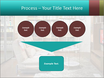 0000078100 PowerPoint Template - Slide 93