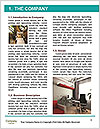 0000078100 Word Templates - Page 3