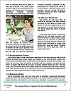 0000078100 Word Templates - Page 4