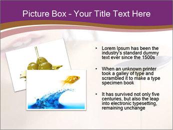 0000078101 PowerPoint Template - Slide 20