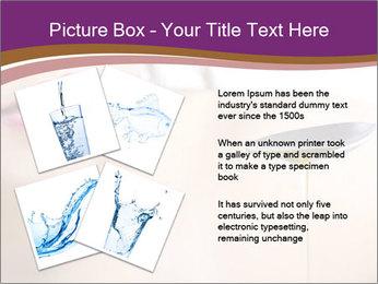 0000078101 PowerPoint Template - Slide 23