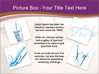 0000078101 PowerPoint Template - Slide 24