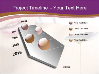 0000078101 PowerPoint Template - Slide 26