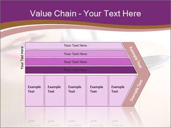 0000078101 PowerPoint Template - Slide 27
