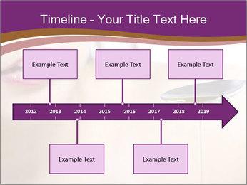 0000078101 PowerPoint Template - Slide 28