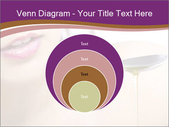 0000078101 PowerPoint Template - Slide 34