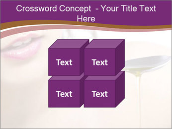 0000078101 PowerPoint Template - Slide 39