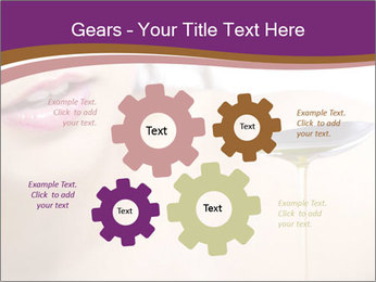 0000078101 PowerPoint Template - Slide 47