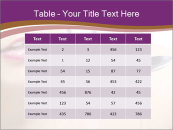 0000078101 PowerPoint Template - Slide 55