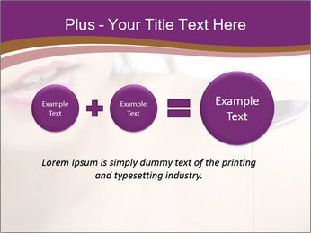 0000078101 PowerPoint Template - Slide 75