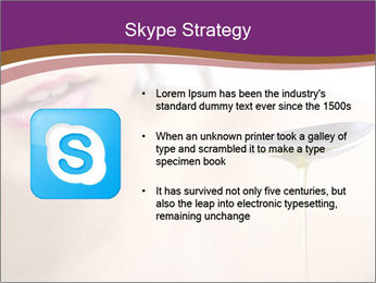 0000078101 PowerPoint Template - Slide 8