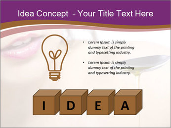 0000078101 PowerPoint Template - Slide 80