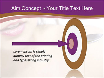 0000078101 PowerPoint Template - Slide 83