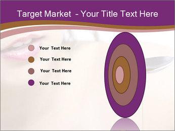 0000078101 PowerPoint Template - Slide 84