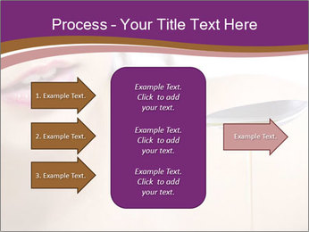 0000078101 PowerPoint Template - Slide 85