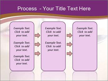 0000078101 PowerPoint Template - Slide 86
