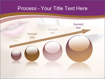 0000078101 PowerPoint Template - Slide 87