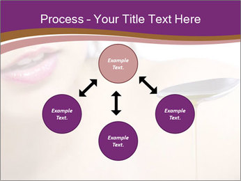 0000078101 PowerPoint Template - Slide 91