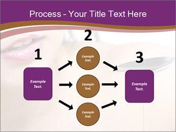 0000078101 PowerPoint Template - Slide 92