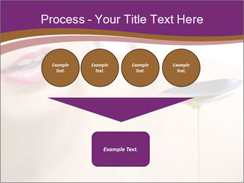 0000078101 PowerPoint Template - Slide 93